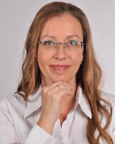 Чехонина О.Б.